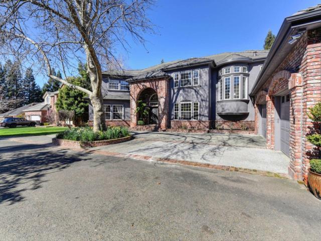 2222 Garfield Avenue, Carmichael, CA 95608 (MLS #19010371) :: Keller Williams Realty - Joanie Cowan
