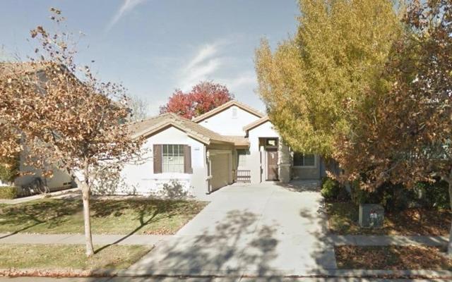 2929 Babson, Elk Grove, CA 95758 (MLS #19010386) :: Keller Williams Realty - Joanie Cowan