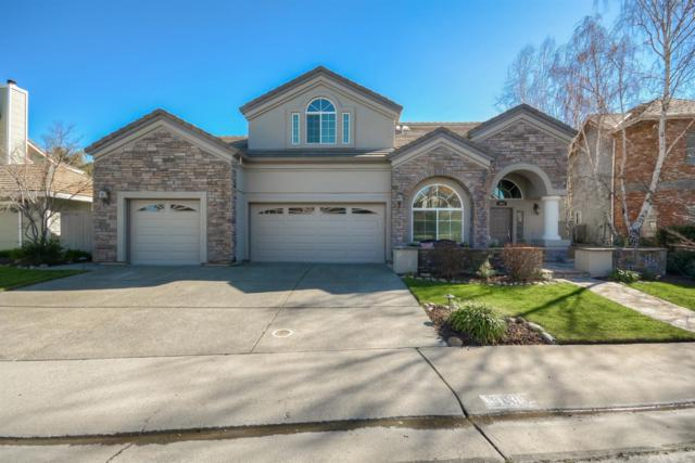 9033 Bridgewater Court, Elk Grove, CA 95624 (MLS #19010413) :: Keller Williams Realty - Joanie Cowan