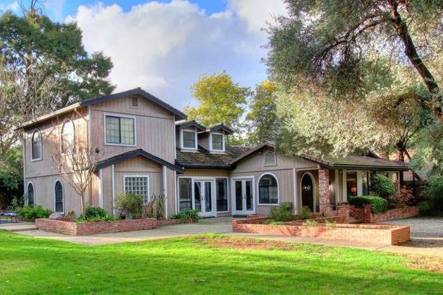 5660 Kenneth *Private Drive Avenue, Carmichael, CA 95608 (MLS #19010417) :: Keller Williams Realty - Joanie Cowan