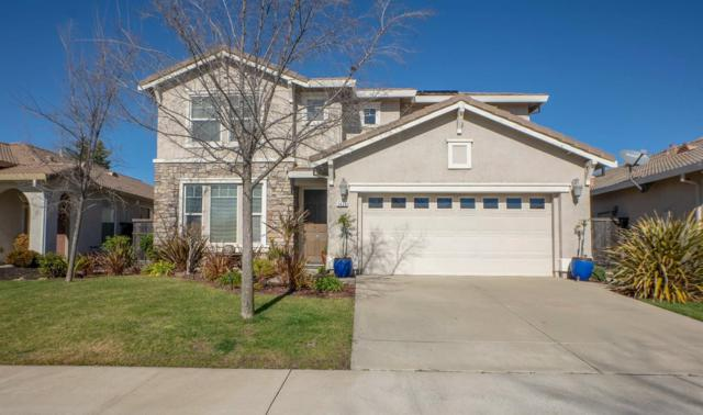 1426 Rawlings Lane, Lincoln, CA 95648 (MLS #19010419) :: Keller Williams Realty