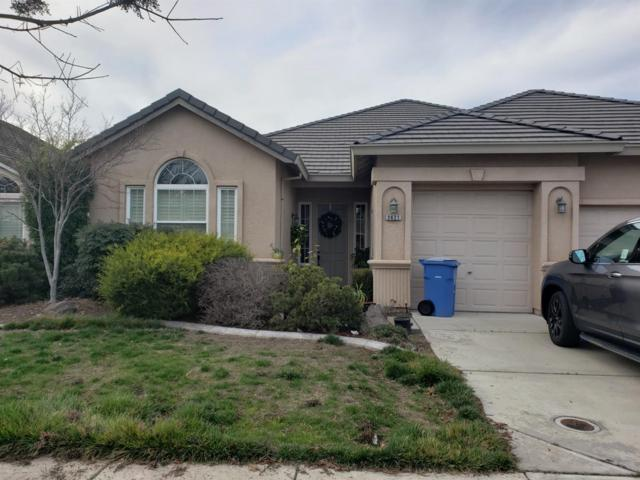 3621 Heirloom Court, Turlock, CA 95382 (MLS #19010439) :: The Del Real Group