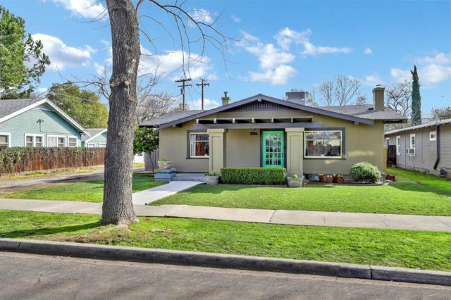 524 Foy Street, Modesto, CA 95354 (MLS #19010445) :: The Del Real Group