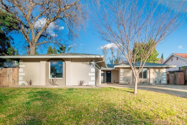 5924 Merlindale Drive, Citrus Heights, CA 95610 (MLS #19010455) :: Keller Williams Realty - Joanie Cowan