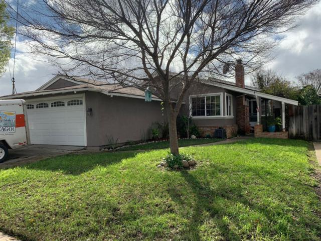32299 Amelia Avenue, Hayward, CA 94544 (MLS #19010464) :: The MacDonald Group at PMZ Real Estate