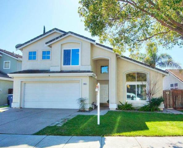1635 Tahoe Circle, Tracy, CA 95376 (MLS #19010470) :: The Del Real Group