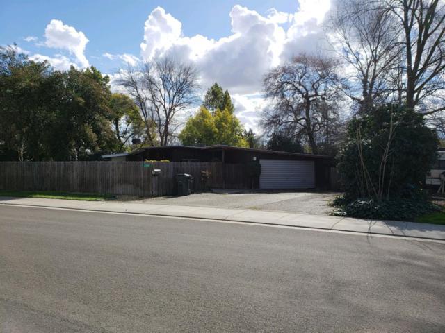 3140 Moon Avenue, Stockton, CA 95204 (MLS #19010474) :: The MacDonald Group at PMZ Real Estate