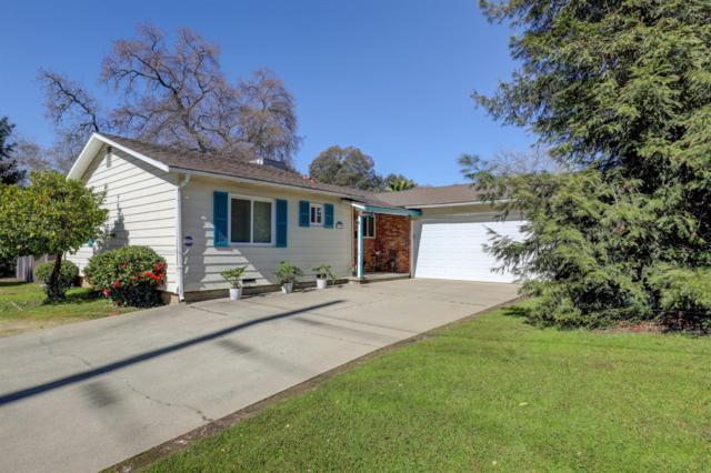 3101 Walnut Avenue, Carmichael, CA 95608 (MLS #19010541) :: Keller Williams Realty - Joanie Cowan