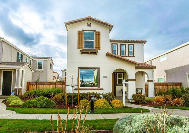 970 S Langford Drive, Mountain House, CA 95391 (MLS #19010546) :: The MacDonald Group at PMZ Real Estate