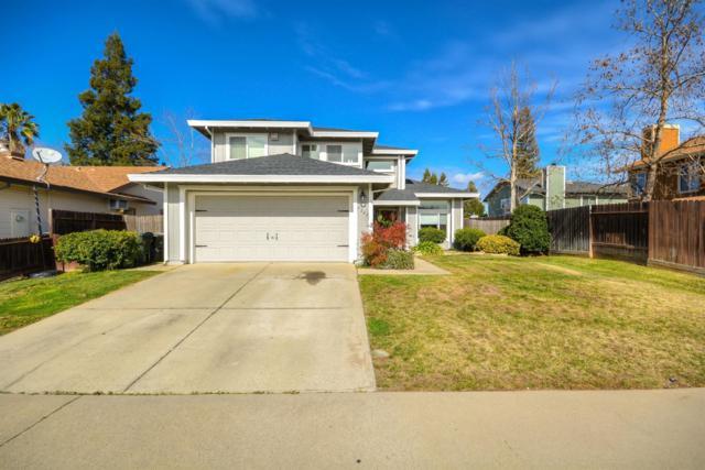 9243 Thoroughbred, Elk Grove, CA 95624 (MLS #19010551) :: Keller Williams Realty - Joanie Cowan