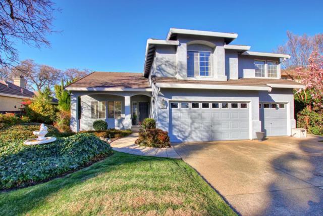 1340 Hawthorne Loop, Roseville, CA 95678 (MLS #19010553) :: Keller Williams Realty - Joanie Cowan