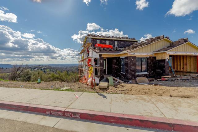 1138 Lantern View Drive, Auburn, CA 95603 (MLS #19010560) :: Keller Williams Realty - Joanie Cowan