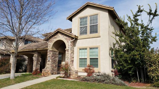 11977 Pericles Drive, Rancho Cordova, CA 95742 (MLS #19010561) :: Heidi Phong Real Estate Team