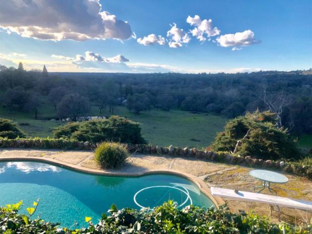 8162 Rock Springs Road, Penryn, CA 95663 (MLS #19010562) :: Heidi Phong Real Estate Team