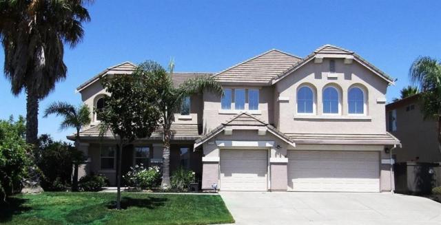 251 Menard Circle, Sacramento, CA 95835 (MLS #19010580) :: Keller Williams Realty - Joanie Cowan
