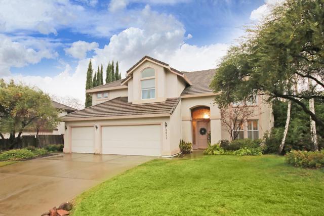 8511 Rolling Green Way, Fair Oaks, CA 95628 (MLS #19010601) :: Keller Williams Realty - Joanie Cowan