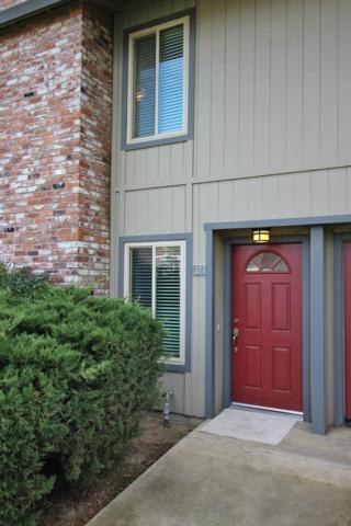 1177 Norwegian Avenue #37, Modesto, CA 95350 (MLS #19010618) :: The MacDonald Group at PMZ Real Estate