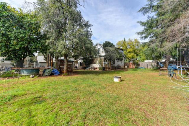 0 Persifer Street, Folsom, CA 95630 (MLS #19010666) :: Keller Williams Realty - Joanie Cowan