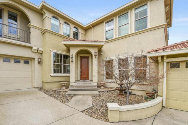 355 Carpenter Hill Road, Folsom, CA 95630 (MLS #19010676) :: Keller Williams Realty - Joanie Cowan