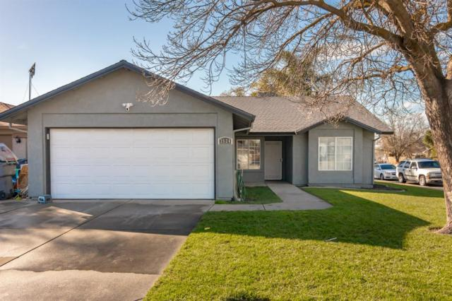 3524 Alabama Court, Riverbank, CA 95367 (MLS #19010679) :: The Del Real Group