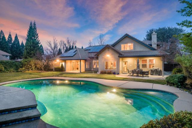 9753 Weddington Circle, Granite Bay, CA 95746 (MLS #19010698) :: Keller Williams Realty - Joanie Cowan