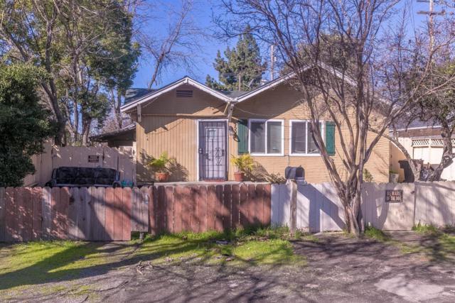 1505 Victoria Drive, Modesto, CA 95351 (MLS #19010700) :: The MacDonald Group at PMZ Real Estate