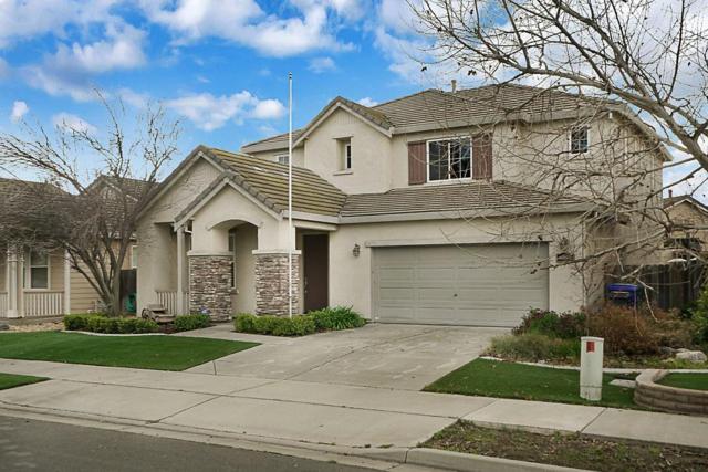 4391 Crowell Road, Turlock, CA 95382 (MLS #19010707) :: The MacDonald Group at PMZ Real Estate