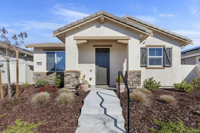 3941 Hovnanian Drive, Sacramento, CA 95834 (MLS #19010711) :: Keller Williams Realty - Joanie Cowan