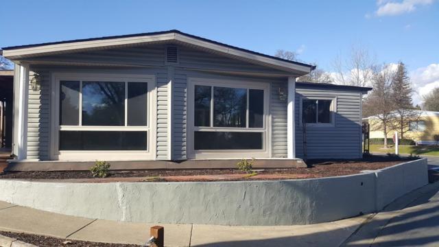 6701 Kate Lane, Citrus Heights, CA 95621 (MLS #19010722) :: Keller Williams Realty - Joanie Cowan