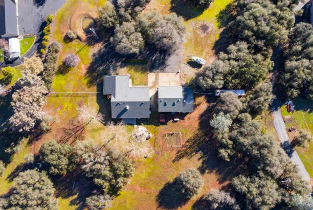 2640 Rolling Ranch Road, Shingle Springs, CA 95682 (MLS #19010727) :: Dominic Brandon and Team