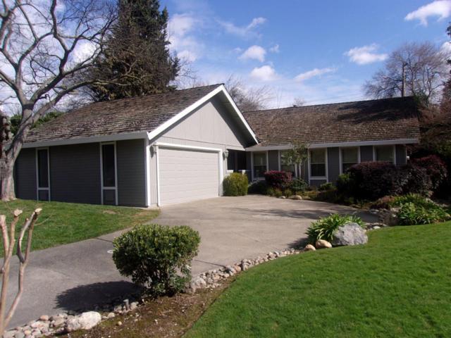 5206 Blossomwood Court, Fair Oaks, CA 95628 (MLS #19010737) :: Keller Williams Realty - Joanie Cowan