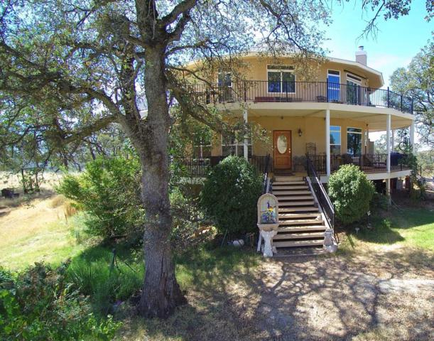 7280 Superior Town Road, Lincoln, CA 95648 (MLS #19010767) :: Dominic Brandon and Team