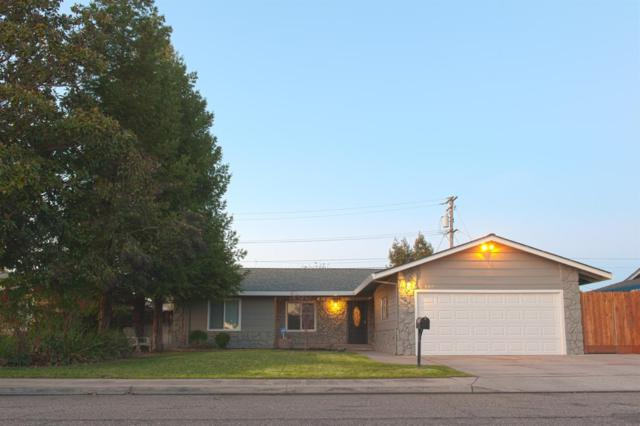 2345 Mission Street, Turlock, CA 95380 (MLS #19010768) :: The Del Real Group