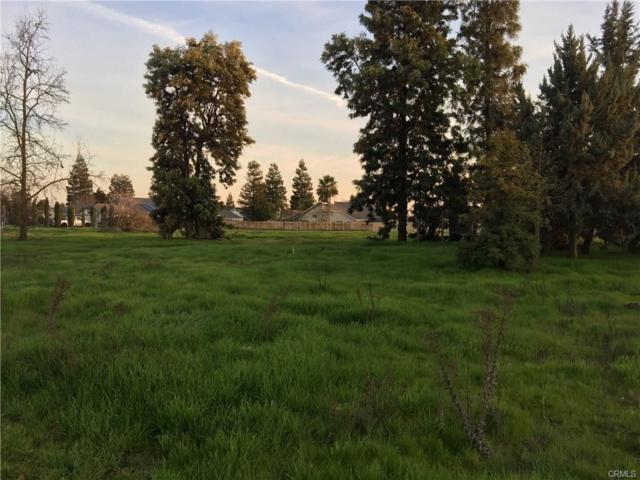 500 Fruitland Avenue, Atwater, CA 95301 (MLS #19010770) :: The Del Real Group