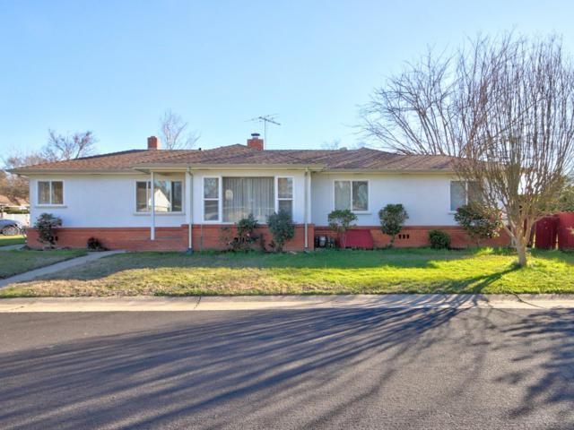 9508 Colton Avenue, Elk Grove, CA 95624 (MLS #19010802) :: Keller Williams Realty - Joanie Cowan