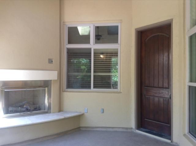 2430 Pavilion Place Lane #306, Sacramento, CA 95825 (MLS #19010814) :: Heidi Phong Real Estate Team