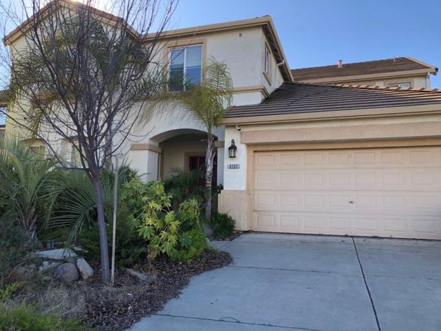2137 Buena Vista Drive, Manteca, CA 95337 (MLS #19010819) :: Heidi Phong Real Estate Team