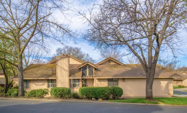8190 Shane Lane, Citrus Heights, CA 95610 (MLS #19010832) :: Keller Williams Realty - Joanie Cowan