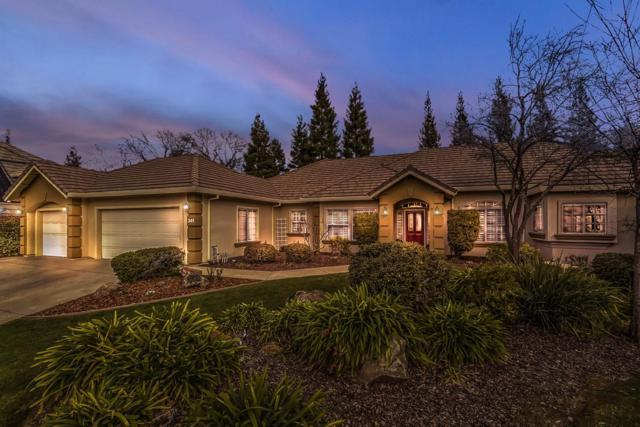 341 Cabot Court, Granite Bay, CA 95746 (MLS #19010839) :: Heidi Phong Real Estate Team
