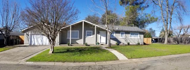 4619 Plantation Drive, Fair Oaks, CA 95628 (MLS #19010851) :: Keller Williams Realty - Joanie Cowan
