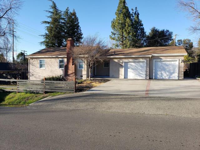 7109 Cardinal Road, Fair Oaks, CA 95628 (MLS #19010910) :: Keller Williams Realty - Joanie Cowan