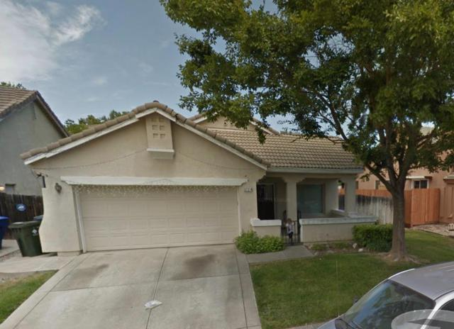 3724 Saintsbury Drive, Sacramento, CA 95834 (MLS #19010918) :: Keller Williams Realty - Joanie Cowan