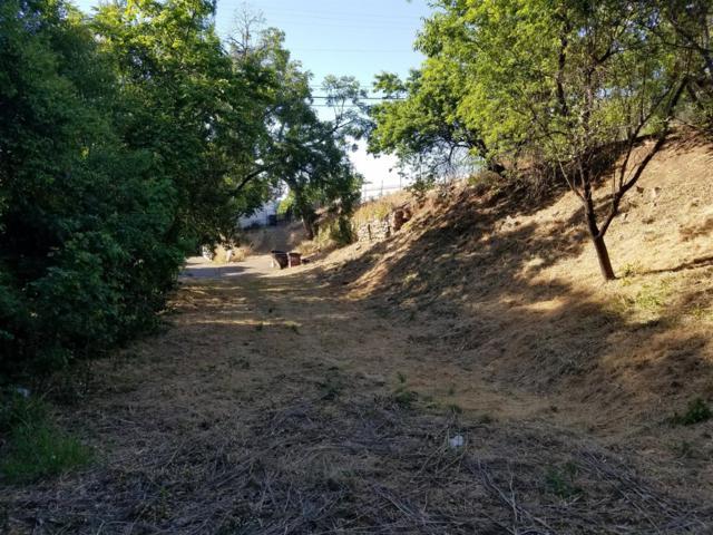 701 Figueroa Street, Folsom, CA 95630 (MLS #19010919) :: Keller Williams Realty - Joanie Cowan
