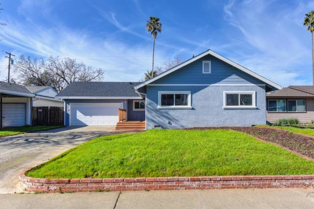 10837 Scotsman Way, Rancho Cordova, CA 95670 (MLS #19010931) :: Dominic Brandon and Team