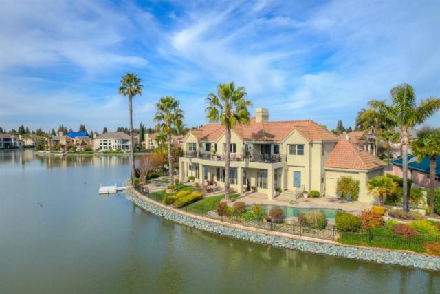 9 Still Shore Court, Sacramento, CA 95831 (MLS #19010954) :: Keller Williams Realty - Joanie Cowan