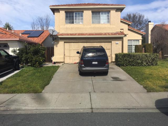 5037 Winterglen Way, Antioch, CA 94531 (MLS #19010964) :: REMAX Executive