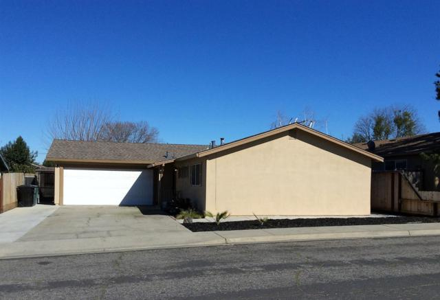 509 Linda Court, Oakdale, CA 95361 (MLS #19010968) :: The MacDonald Group at PMZ Real Estate