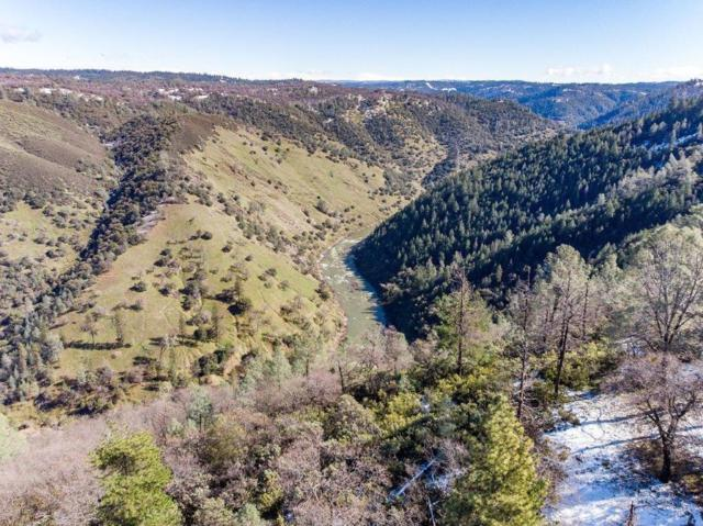 8972 Quiet Canyon Court, Placerville, CA 95667 (MLS #19010993) :: The Del Real Group