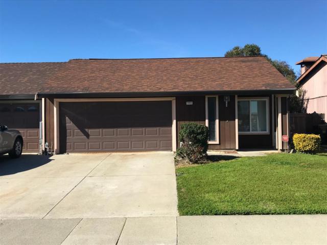 7662 E Harvest Woods Drive, Sacramento, CA 95828 (MLS #19011016) :: Keller Williams Realty - Joanie Cowan