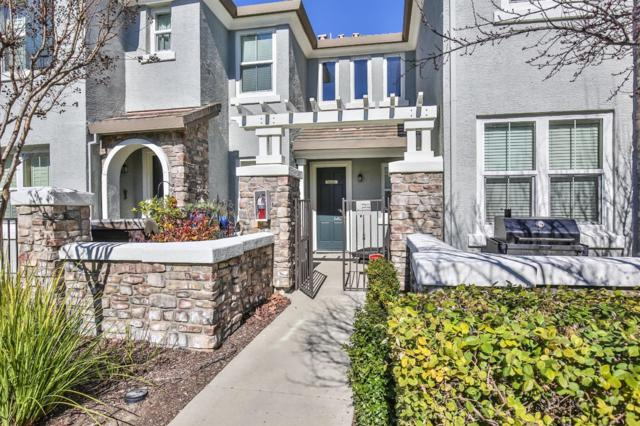 4000 Innovator Drive #11101, Sacramento, CA 95834 (MLS #19011023) :: Keller Williams Realty - Joanie Cowan
